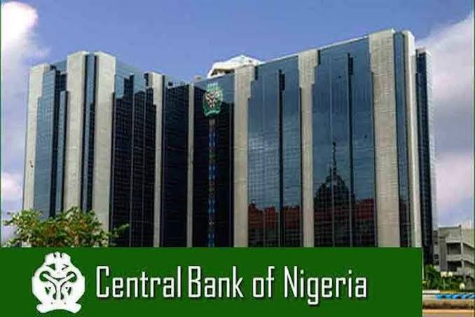 FG announces plans by CBN and NNPC to fund accommodation and feeding of Nigerian returnees