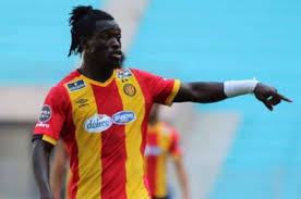 ESPERANCE TERMINATES CONTRACT WITH LOKOSA