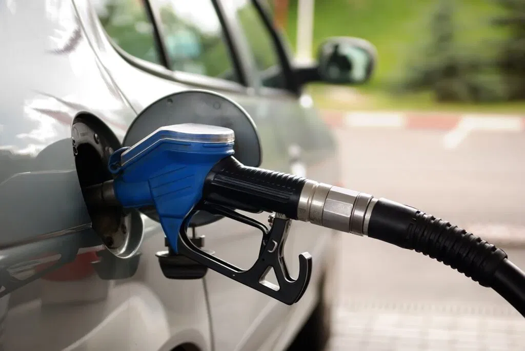 FG announces reduction in pump price of petrol from N168 to N162 per litre