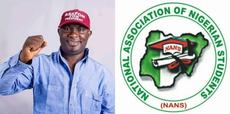 National Association of Nigerian Students threatens to embark on mass protest over reports of new strike plans by ASUU