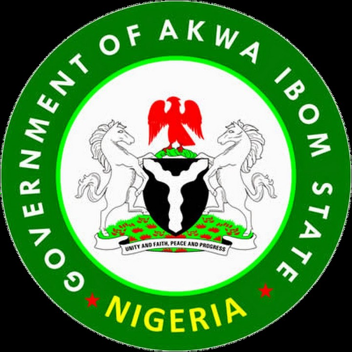 The Akwa Ibom State Government has set up a committee for NIN Registration
