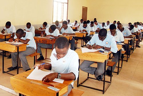 NECO fixes February 8 as new commencement date for 2020 Senior School Certificate Examinations