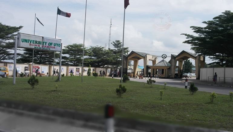 University of Uyo announces resumption of academic activities from today Monday January 18