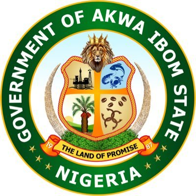 Akwa Ibom State government postpones teachers' recruitment examination citing COVID 19 upsurge in the state