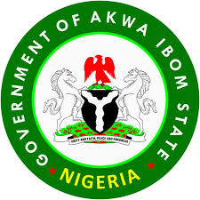 Akwa Ibom State government to begin payment of entitlements owed next-of-kin of late primary school teachers this week