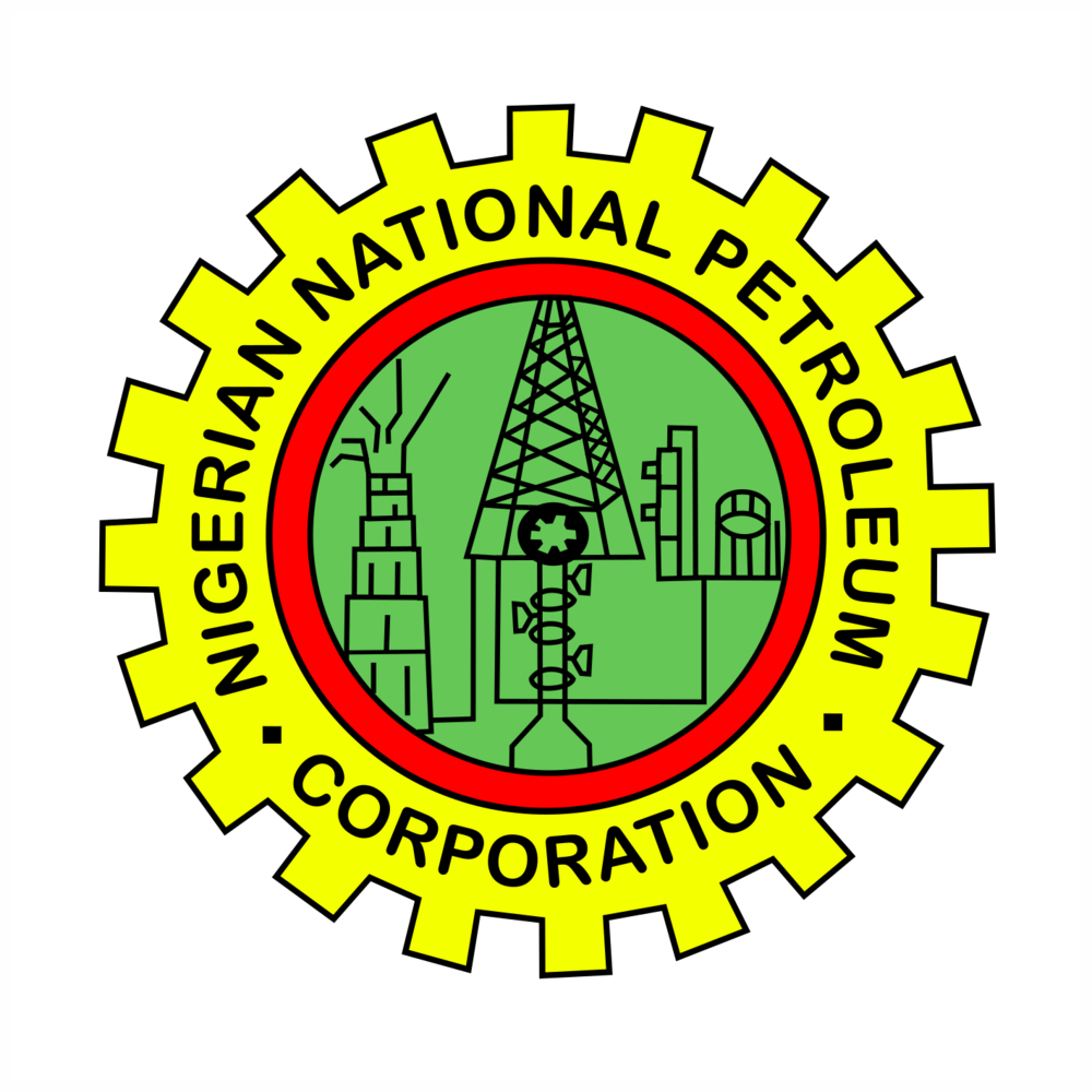 NNPC debunks insinuations of increase in pump price of petrol
