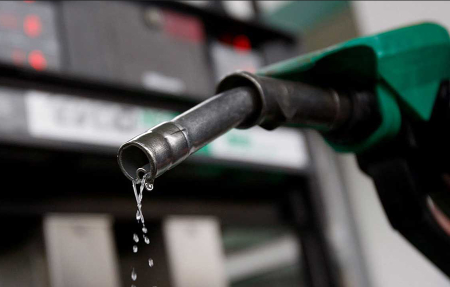 Marketers in Uyo attribute hike in pump price of Premium Motor Spirit commonly called petrol to increased depot prices