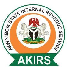 Akwa Ibom State Board of Internal Revenue Service holds interactive session with market stakeholders on personal income tax collection