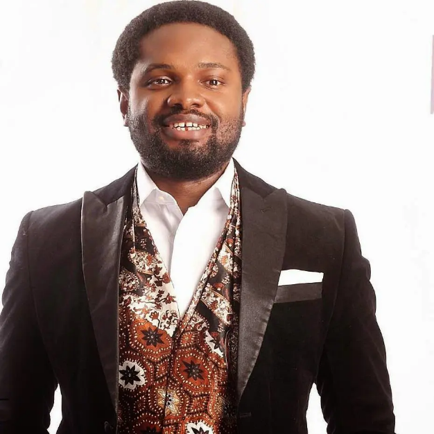UNICEF Appoints Cobham Asuquo as Natonal Ambassador.