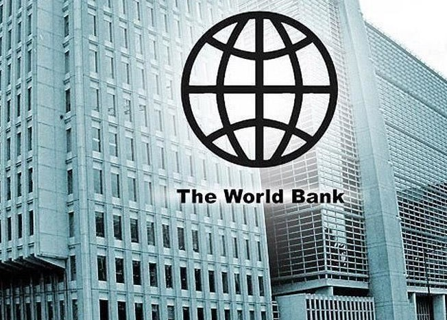 World Bank approves 750 million dollars for Nigeria's Power Sector Recovery Operation
