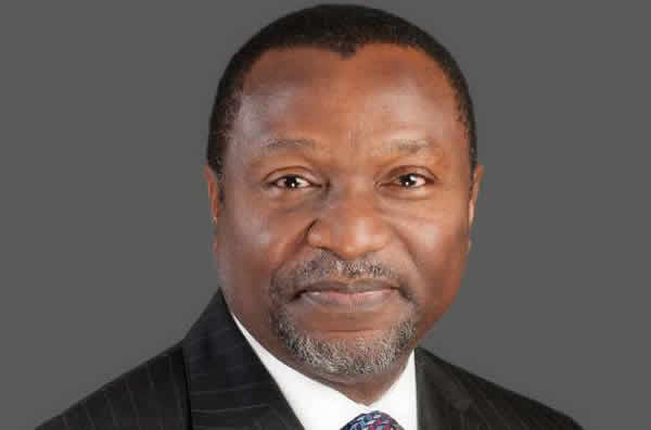 Udoma Udo Udoma appointed as Pro-Chancellor Akwa Ibom State University