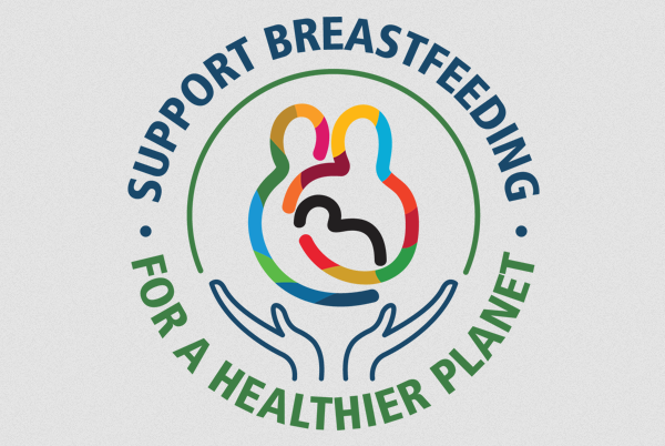 Nursing mothers tasked on exclusive breastfeeding for at least six months as this Year's World Breastfeeding Week is commemorated