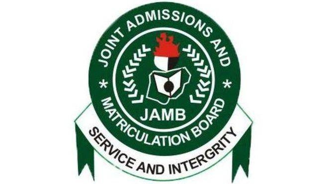 JAMB to postpone date for commencement of 2020/2021 admission exercise