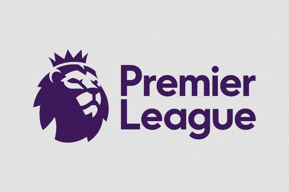 Liverpool face Leeds in EPL opening game, EPL new season fixtures announced