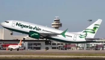 Federal Government postpones resumption of international flights to September 5