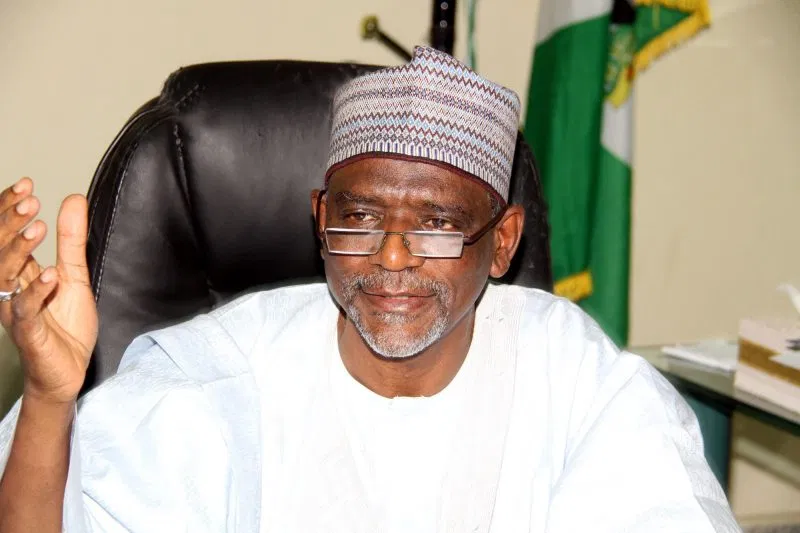 Federal Government orders resumption of unity schools in Nigeria