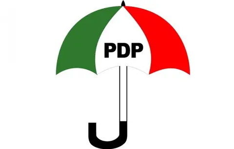 Aggrieved PDP chairmanship aspirants in Etinan local government area accuse reconciliation committee of nepotism