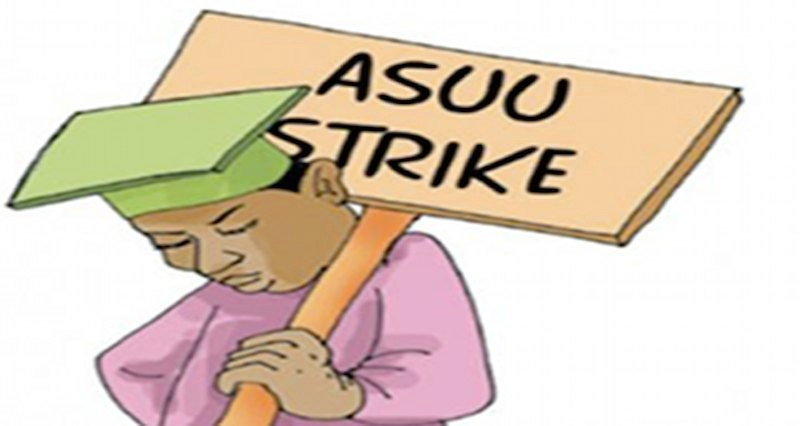 Federal government to resume negotiations with leadership of ASUU today to end on-going strike action