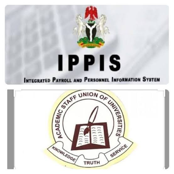 Academic Staff Union of Universities insists on no going back on IPPIS position