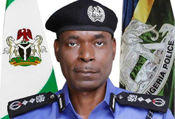 Inspector-General of Police, Mohammed Adamu orders withdrawal of police officers attached to VIPs,