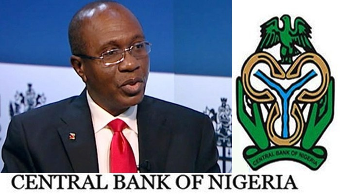Central Bank of Nigeria retains lending rates at 11.5 percent.