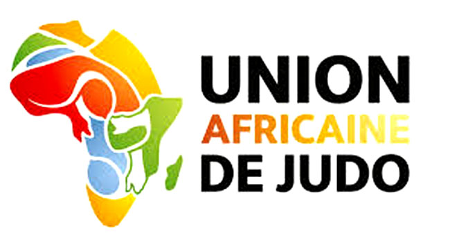 Madagascar to host 2020 African Judo Championships,