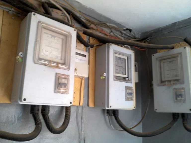 Federal Government releases funds for free electricity meters to power consumers nationwide