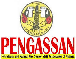 PENGASSAN declares nationwide strike over Federal Government's unresolved issues