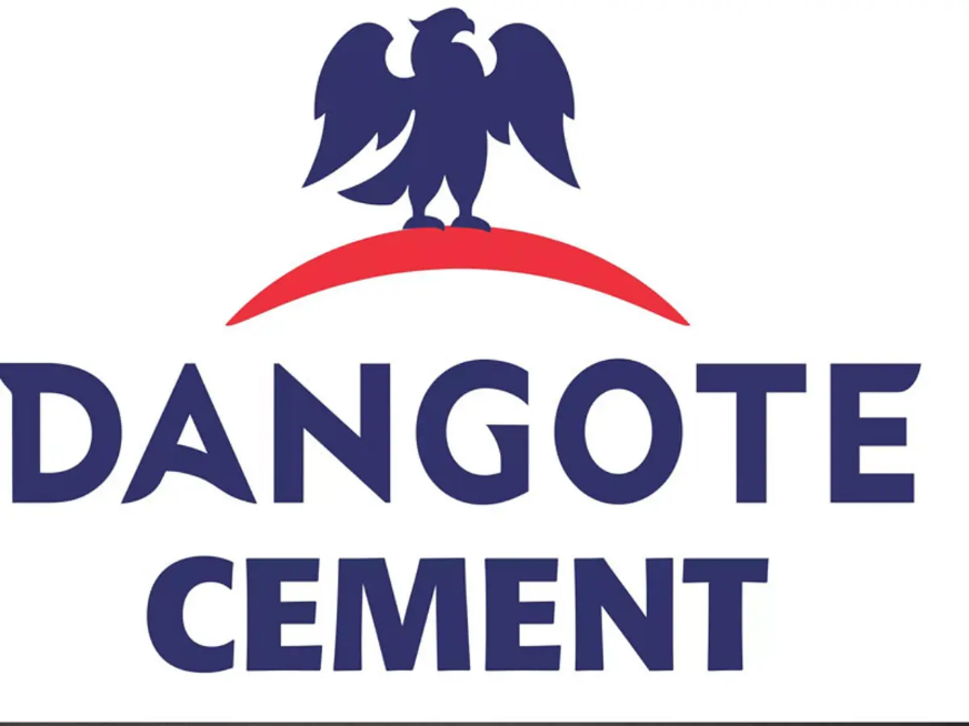 FG Exempts Dangote Cement from Land Border Closure
