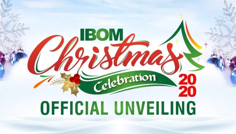 Akwa Ibom state government to review issues surrounding Christmas village kiosks tomorrow November 17