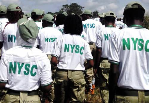 Two NYSC members in Kano test positive for COVID-19