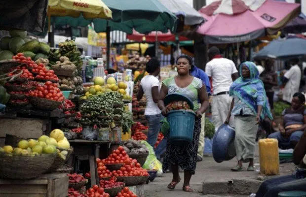 Special market day Urua Mbehe inaugurated in Akpan Andem Market in Uyo