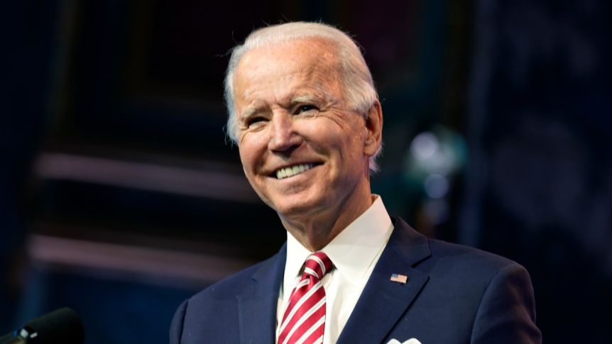 US President-elect Joe Biden wins Georgia recount