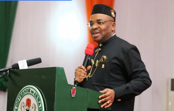 Akwa Ibom State Government calls for partnership with faith-based organizations to rid state of cultism.
