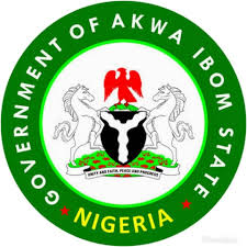 Akwa Ibom state government advised to automate recruitment of teachers