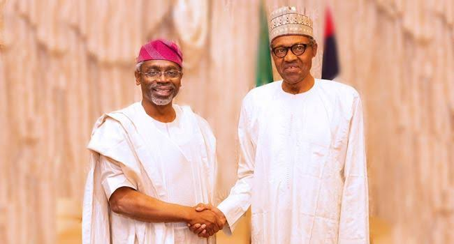 President Muhammadu Buhari accepts to honour House of Representatives' invitation