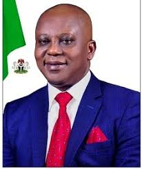 Akwa Ibom state government reiterates determination to clear backlog of entitlements owed retirees in the state