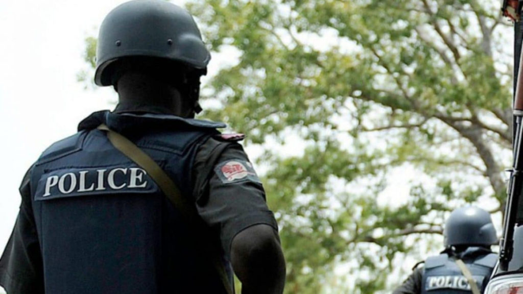 Akwa Ibom State Police command arraigns seven Deeper Life High School suspects