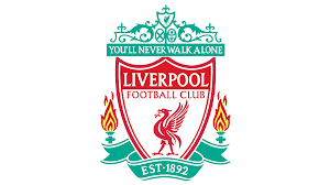 Liverpool fails to win third consecutive Premier League game