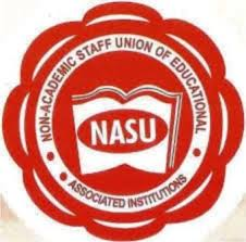 Non-Academic Staff Union of Educational and Associated Institutions objects re-opening of universities