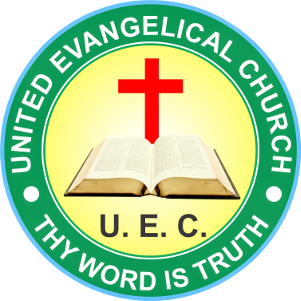 United Evangelical Church, Atabong, Eket set to commence her 21 Days fasting from Sunday January 17th