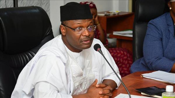 INEC receives 9,777 requests for additional polling units across the country