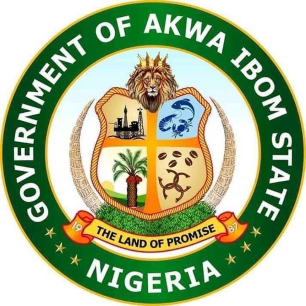 Akwa Ibom State Government assures teaching job candidates of transparency