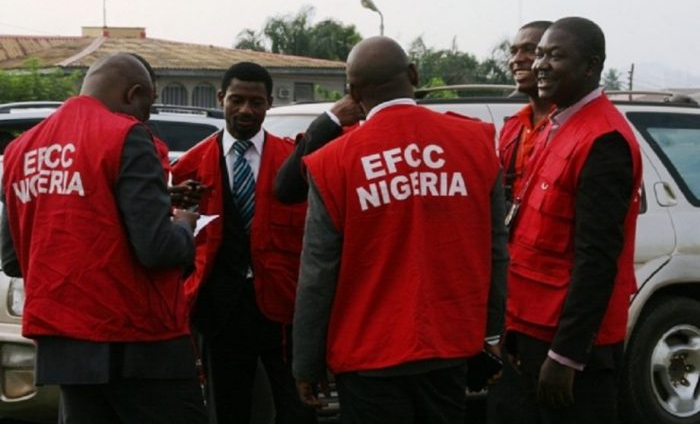 Court adjourns case brought against EFCC, Uyo Zonal Office over alleged intimidation to April 21 for definite hearing
