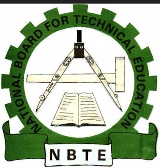 National Board for Technical Education assures of federal government's determination to end dichotomy between holders of Bachelor's Degree and Higher National Diploma