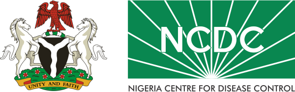 NCDC announces 96 new COVID-19 infections nationwide with 10 new cases in Akwa Ibom