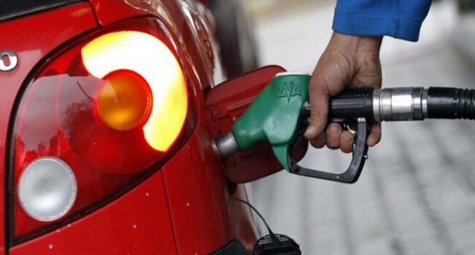 NNPC rules out possibility of fuel price increase