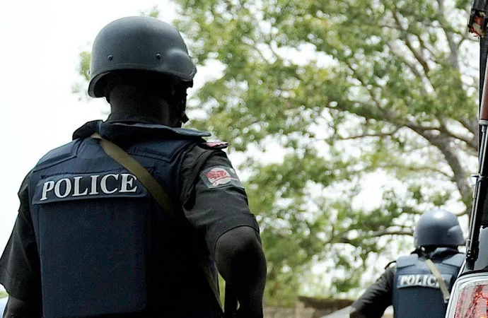 Owerri Jailbreak: Police recapture one escapee in Akwa Ibom