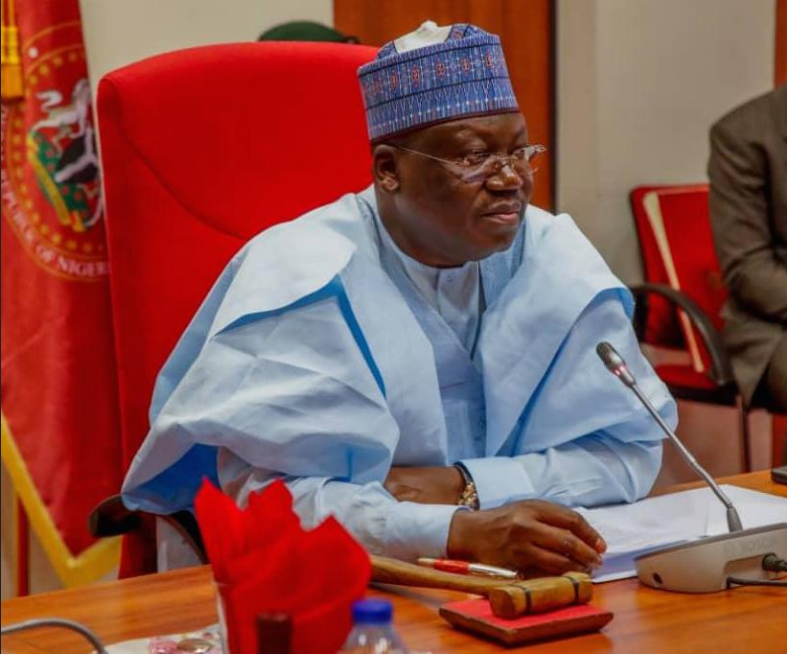 Senate moves to make card reader compulsory during 2023 polls