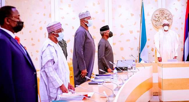 Federal Government approves strategy to address worsening rate of poverty in the country